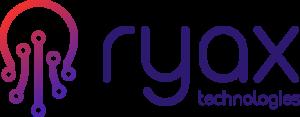 Ryax Technologies