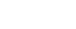 Ryax Technologies White logo